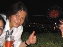 2010年4月: 今春、当設もちょうど満10歳となりました。-坂本龍馬に思うこと-